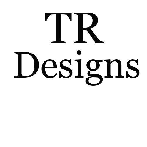 TonyReynoldsDesigns