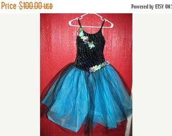 Fairy Princess, Halloween Costume, New Years Eve Party Dress,  Fairy Princess Pin Up Girl Holiday Fashionista stylish design fashion