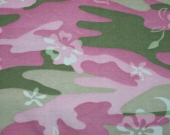 Reserved for Bianca Pet Clothing Dog  Slip Tank Dress To Order Camoflauge