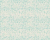 ON SALE Ava Rose By Deena Rutter Script Teal
