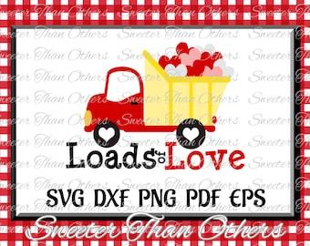 """Shop """"valentine svg"""" in Scrapbooking Supplies"""