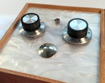Zap zapper weird noisebox sci-fi sound machine