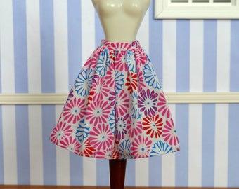 Skirt for Blythe (no. 1483)