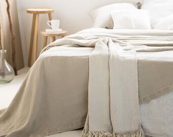 king size bedspread etsy