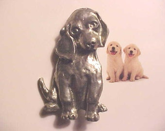 DOG Pin Lonely Puppy Labrador? Rescue Me Too Cute
