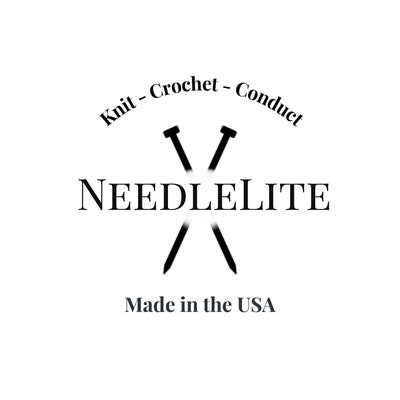 needlelite