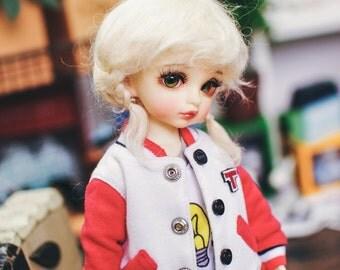 YCM-01 Blond