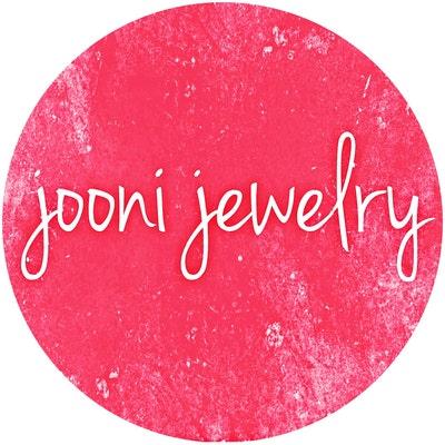 joonijewelry