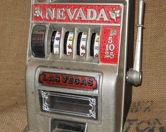 Coin slot machines reno borgatta casino ac