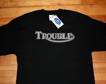 t shirt triumph motorcycle | etsy