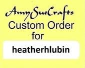 GOLD Wedding Forks: Custom Order -- heatherhlubin; Initials & Wedding Date, Custom Hand Stamped Gold Forks, Personalized Dessert Cake Forks