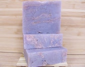 Love Spell Soap Lovespell scented Cold Processed Soap Fresh Sexy Scented Soap