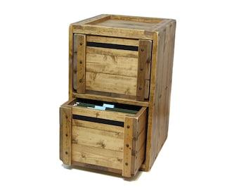 Filing Cabinet, Modular File Cabinet, Filing System, File Holder, File Storage & Organization
