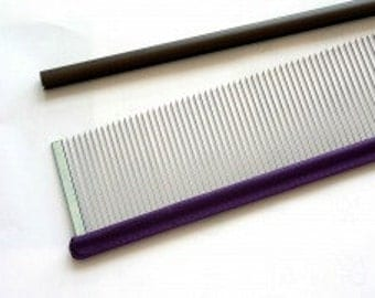 Comb Reed for 60 series