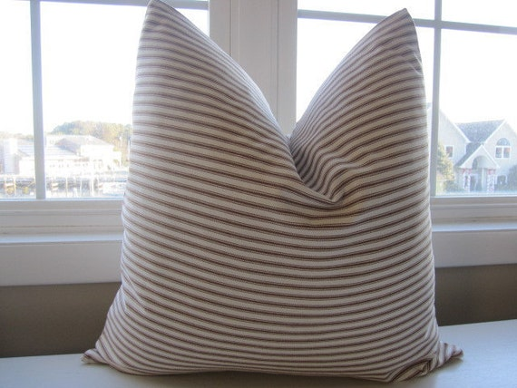 reserved for polly...Pillows, Decorative Throw Pillow Covers, Custom Made with Customers Fabric