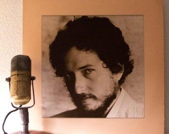 "ON SALE Bob Dylan Vinyl Record Album LP ""New Morning"" (Original 1970 Columbia Records Kc 30290 featuring ""Time Passes Slowly"") - Vintage Vin"