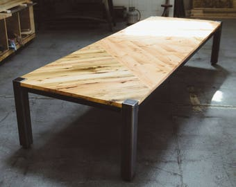 conference table, community table, dining table, bar, pub, coffee, meeting