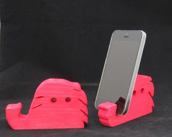 Ziggy iPad / Kindle / Tablet Holder/ Phone Stands