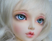 BJD eyes Doll eyes Hand made available in 12/14/16/18/20/22/24mm Celestial made to order