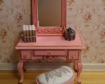 Inredning kakelugn diy : Swedish Stove / Kakelugn Miniature Dollhouse Furniture Scale
