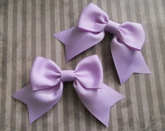 small hair bow set sweet Lolita fairy kei
