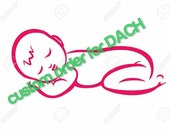 Custom Listing for Dach MSVAUGHNTV Blanket
