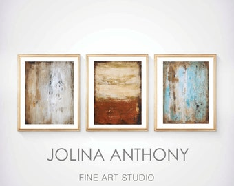 large abstract painting,,, painting,, wall art,,, acrylic painting,,, oil painting,,, by jolina anthony