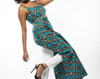 NEW - KOOKIE dress top by GITAS Portal