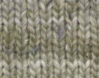 Noro Tennen Yarn - Wool/Silk/Alpaca - 275 Yards - Worsted Weight - Holly
