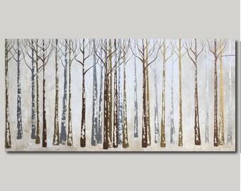 Wood Panel Wall Art wood panel wall art | etsy