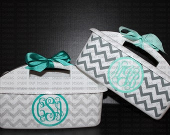 Graduation Gift - Personalized Shower Caddy {LARGE} - Must-Haves for Dorm Room - Best Seller Graduation Gift - Assorted Colors/Designs