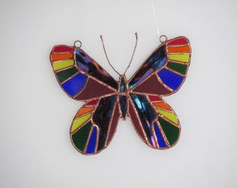 Yet Another Butterfly - Price Includes Shipping