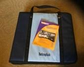 ScrapRack Travel Pack Plus