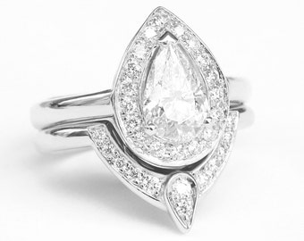 Private Listing For John 14k white gold,  Rings size 5.75 - FINAL payment
