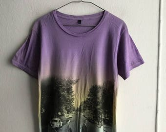 Abbey Road Rock n Roll T-Shirt M
