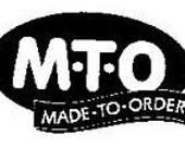 Made to Order for Meghan T.E. for 2 football shaped mugs New York Giants.