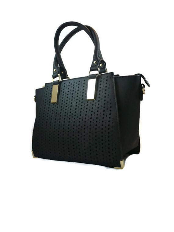 Simple SALE Womens Messenger Camera Bag Padded Dslr Camera Bag Purse  Vint