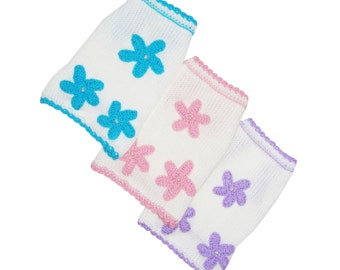 Designer dog clothing pet clothes dog clothes designer puppy clothes puppy sweater Chihuahua clothes Yorkie clothes small dog clothes large
