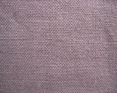 """51"""" Wide  Lavender Cotton Linen Fabric Sold by Yard"""