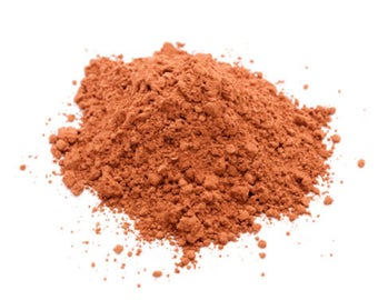 French Red Clay, Soap Making Supplies, Soap Making, Bath Bomb Supplies, SoapMaking, Fullers Earth Clay, Bentonite Clay, White Kaolin Clay
