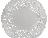 """Reserved Listing for NICOLE 