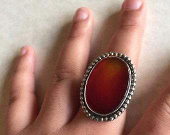 Prisha Ring