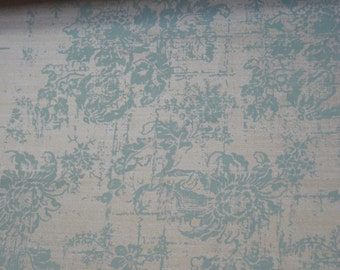 Vintage Wall Paper, Formal and Classic