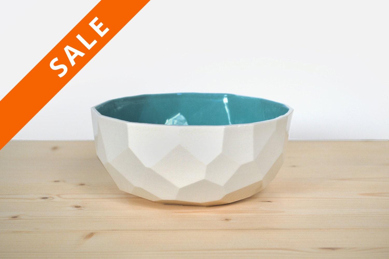 Attractive Floating Ceramic Plates Modern Ceramic Floating