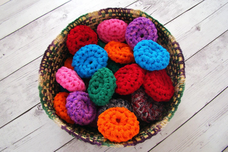 Scrubbies dish scrubber pot scrubbers crochet scrubbie scrubbies dish scrubber pot scrubbers crochet scrubbie pattern scrubbies pattern scrubbie crochet pattern bankloansurffo Gallery