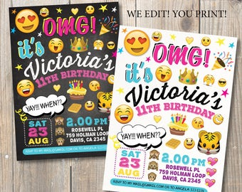 Birthday Invitations Diy as perfect invitation template