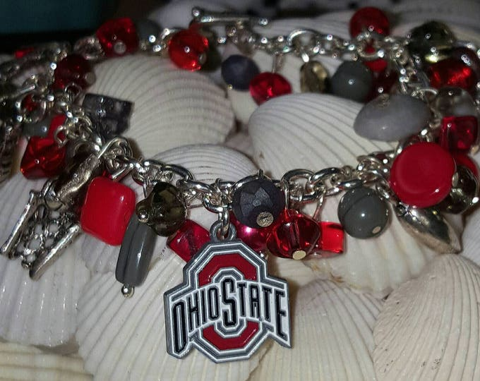 Ohio State
