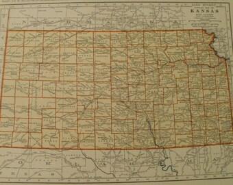 Iowa Map Kansas Map Kansas City Des Moines Usa State Maps United
