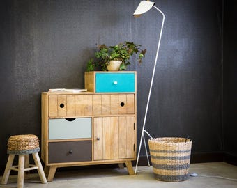 Contemporary design Dresser