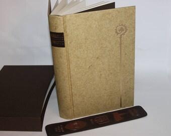 Confessions of St Augustine, Folio Society, 1993, Simon Brett artist, religious works literature religion